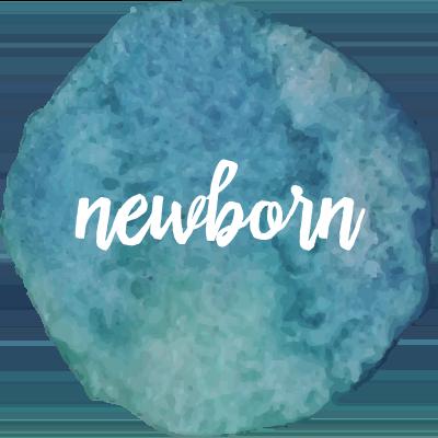 Family & Newborn Photography
